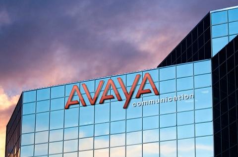 Avaya adopta la nube híbrida de IBM para expandir su nube privada