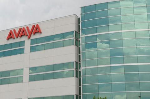 Avaya ultima su evento Experience World Tour 2018