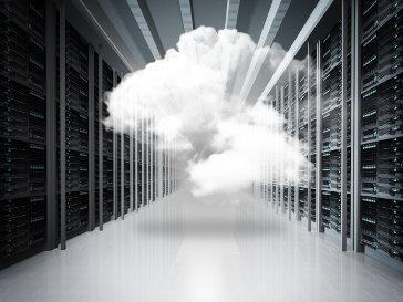 ¿Cuáles serán las tendencias en los centros de datos en este 2019?