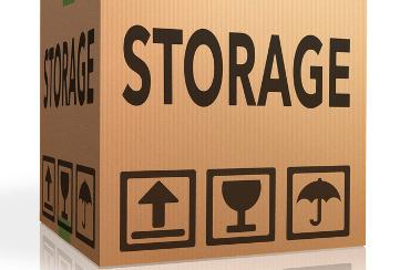 Storage.