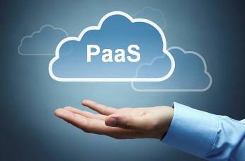 Telefónica presenta una solución PaaS basada en Oracle