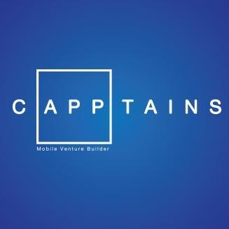 Capptains