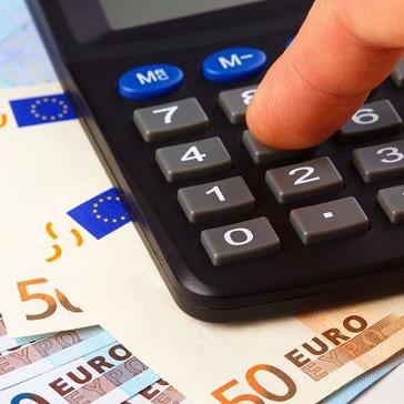 Entra en vigor el IVA en tiempo real