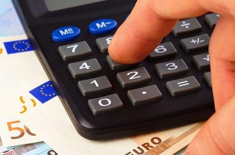 El IVA online entra en vigor el 1 de julio de 2017.