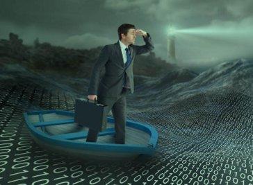 Los DataLakes son un pilar esencial en los proyectos de Big Data de las empresas