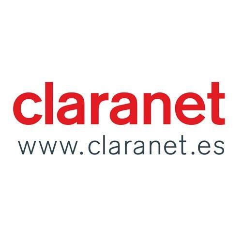 Claranet mantiene su posición en el Cuadrante Mágico de Gartner