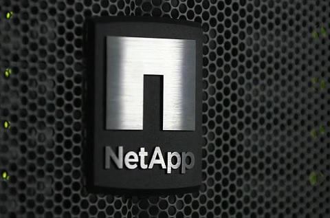 NetApp presenta un sistema Flash para la gestión de datos en entornos multi-nube híbridos