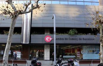 La Cámara de Comercio de Barcelona opta por la telefonía IP de Numintec