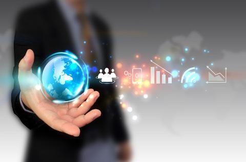 IDC avanza 5 predicciones tecnológicas para 2018.