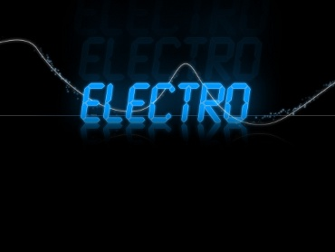 canal electro