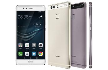 Huawei relega a Apple de la segunda posición en la venta mundial de teléfonos