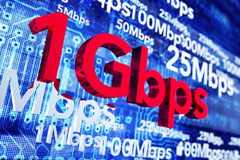Nokia y T-Mobile alcanzan velocidades de 1 Gbps en LTE