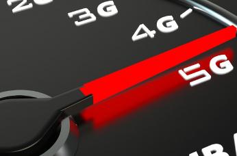 España pone en marcha su Plan Nacional 5G.