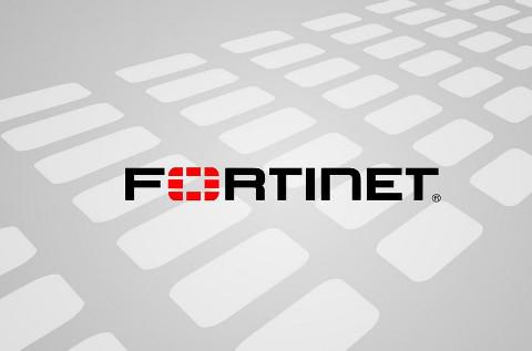 Fortinet presenta sus resultados del tercer trimestre.