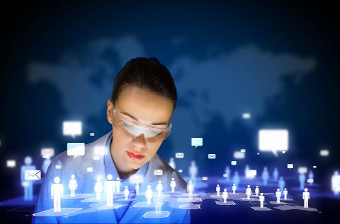 Los 10 perfiles digitales más demandados