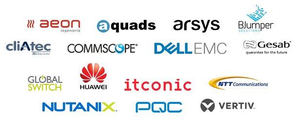 logos, patrocinadores, cuartos, premios, data, center, market,