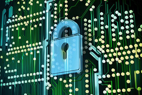 La seguridad en el endpoint, clave en el sector sanitario para mitigar ciberataques