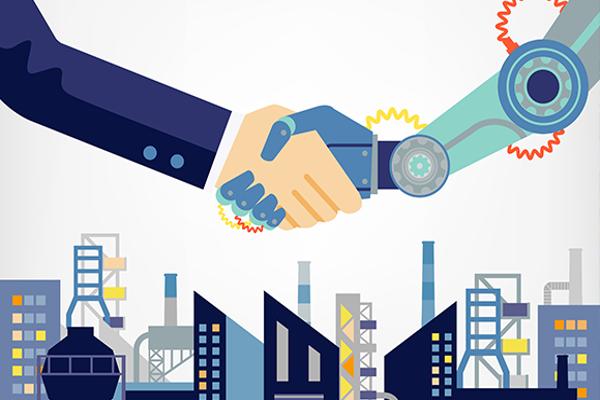 Nexans y Schneider Electric hacen realidad la Industria 4.0 y la sostenibilidad