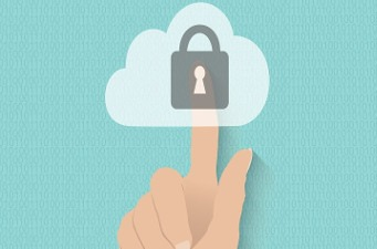 Orange protege sus operaciones en la nube con Palo Alto Networks.