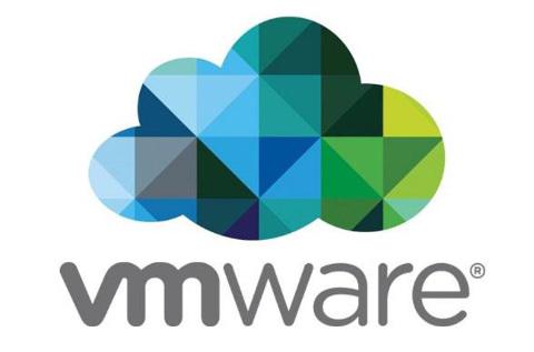 VMware factura 2.460 millones de dólares en el tercer trimestre de su año fiscal
