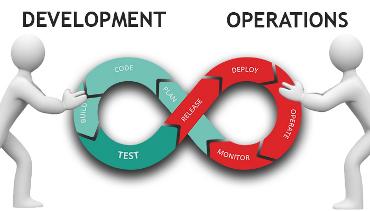 F5 pone en marcha Super-NetOps para mejorar las operaciones de red