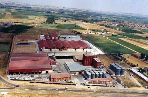 Cobadu agiliza sus procesos de negocio y renueva su infraestructura tecnológica
