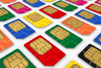 MVNO Europe denuncia las tarifas abusivas acordadas por la UE para el fin del roaming
