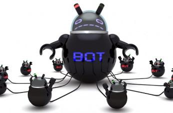 Mi router no es un zombie