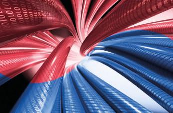 La ultraconectividad impulsa a la industria a migrar a IPv6.