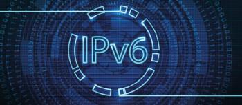 IPv6 será el protocolo predominante