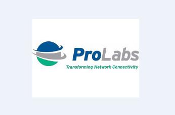 ProLabs entra a formar parte del FTTH Council Europe