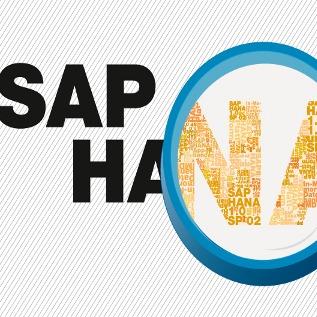Las empresas retrasan su migración a SAP S/4HANA