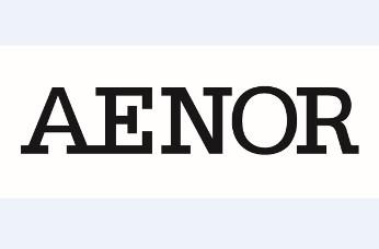 AENOR busca un Auditor TIC en Barcelona
