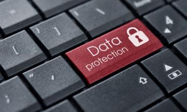 La seguridad de la información no es prioritaria