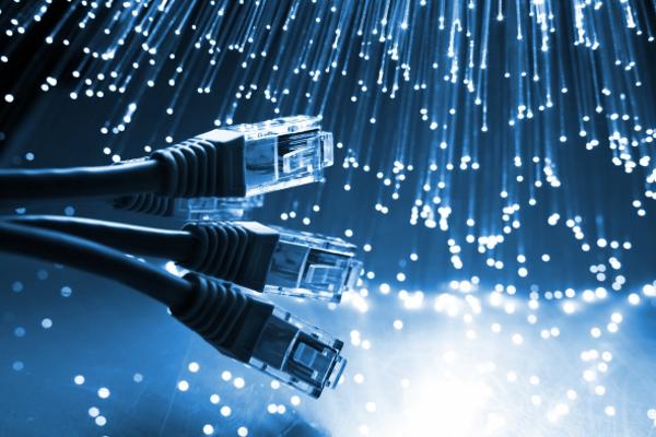 BT ayuda a las empresas a redimensionar sus redes en tiempo real