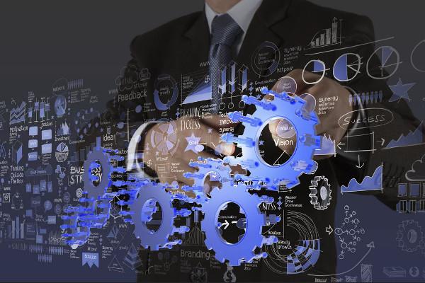 Dell EMC PowerOne automatiza tareas para poder dedicar tiempo a lo estratégico