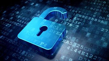 Cybereason aumenta la protección contra amenazas con Oracle Cloud Infraestructure