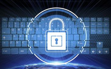 Preocupación en torno a la seguridad en el almacenamiento cloud