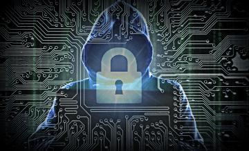 Qué hay tras la tecnología operacional y por qué su ciberseguridad es crítica