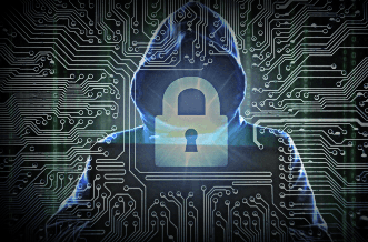 Atos pone el ojo en Gemalto para reforzarse en ciberseguridad y servicios digitales.