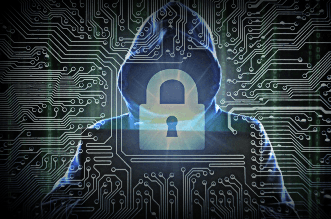 Oracle presenta Security Trust Fabric