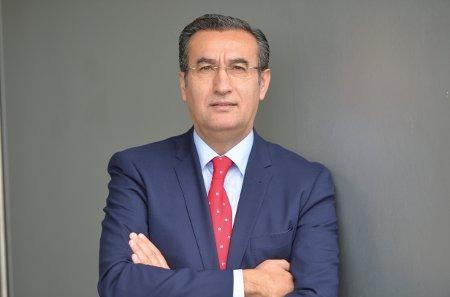 José María García, country manager de Esprinet.