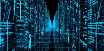 Telefónica y HPE ofrecen a las empresas Big Data como servicio