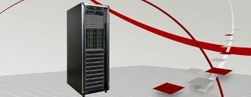 Fujitsu presenta Primeflex para VMware vSAN