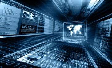 Orange y Red Hat impulsan la virtualización de redes bajo código abierto