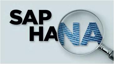 Gigas ofrece ventajas en SAP Hana desde una plataforma cloud TDI Compliant