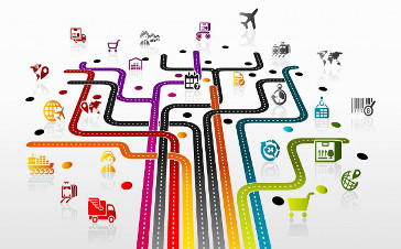 Ericsson y Microsoft simplifican los servicios IoT móviles en la red para empresas