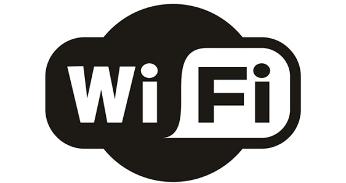 Landatel distribuirá la solución WSMP de Fon