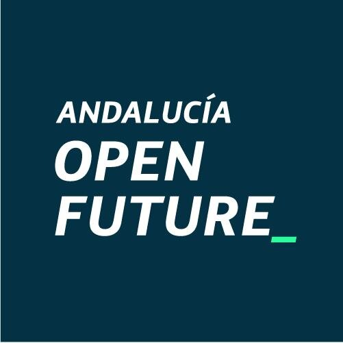 open future and