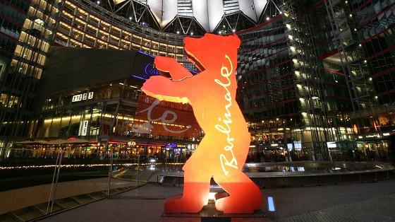 Colt será el proveedor de redes de Berlinale en los próximos tres años